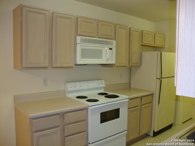 6050 Norse, San Antonio, TX 78240 (MLS #1288459) :: The Suzanne Kuntz Real Estate Team