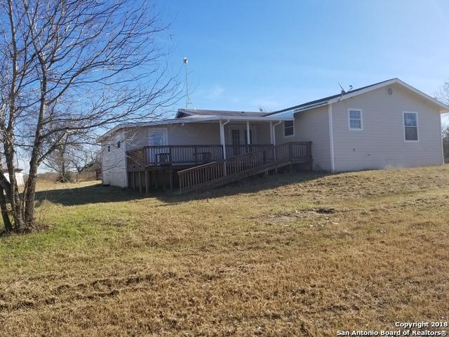 20839 Priest Rd, Elmendorf, TX 78112 (MLS #1288460) :: The Suzanne Kuntz Real Estate Team