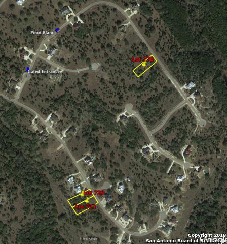 1146 Diretto Dr, New Braunfels, TX 78132 (MLS #1288472) :: Berkshire Hathaway HomeServices Don Johnson, REALTORS®