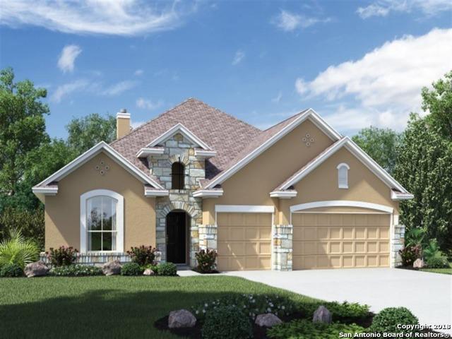 11310 Phoebe Lace, San Antonio, TX 78253 (MLS #1288475) :: Berkshire Hathaway HomeServices Don Johnson, REALTORS®
