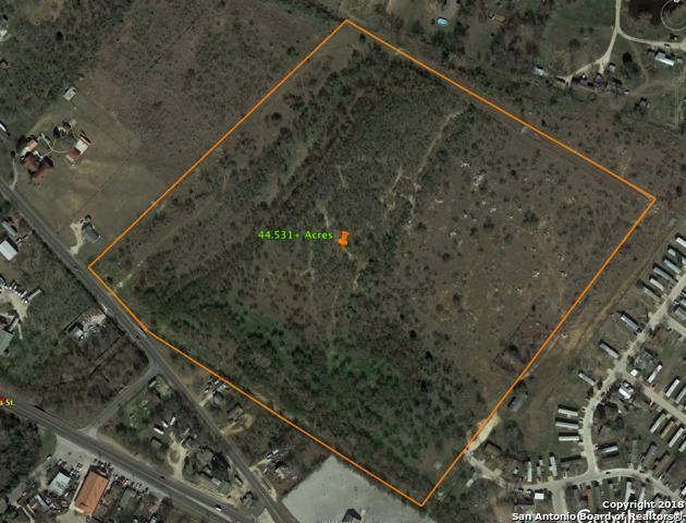4946 Lake Village Dr, San Antonio, TX 78223 (MLS #1288483) :: Berkshire Hathaway HomeServices Don Johnson, REALTORS®