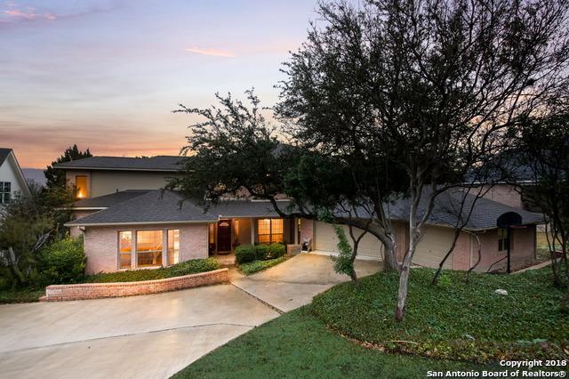 19750 Wittenburg, San Antonio, TX 78256 (MLS #1288534) :: Exquisite Properties, LLC