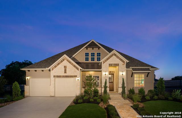 2419 Oak Run, Schertz, TX 78154 (MLS #1288621) :: Exquisite Properties, LLC