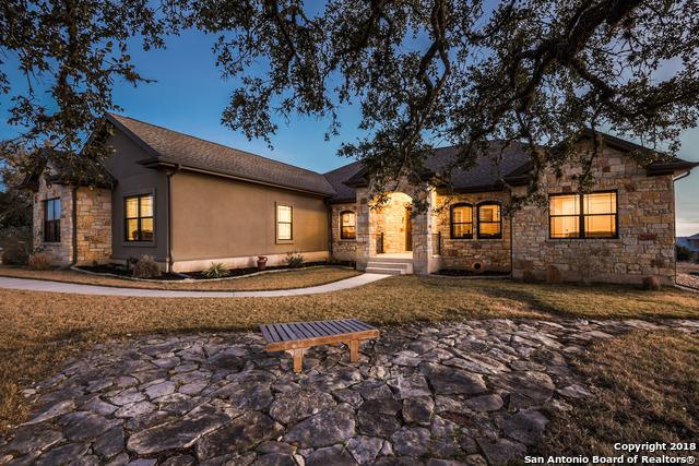 1109 Barolo Ct, New Braunfels, TX 78132 (MLS #1288817) :: Magnolia Realty