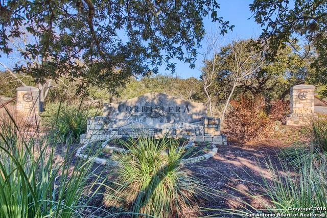 33 Las Campanas, Boerne, TX 78006 (MLS #1288975) :: Magnolia Realty