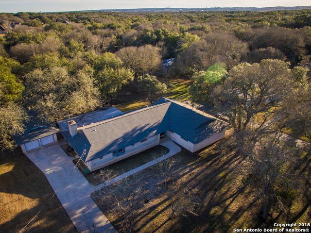9158 Garden Ridge Dr, Garden Ridge, TX 78266 (MLS #1289008) :: The Suzanne Kuntz Real Estate Team
