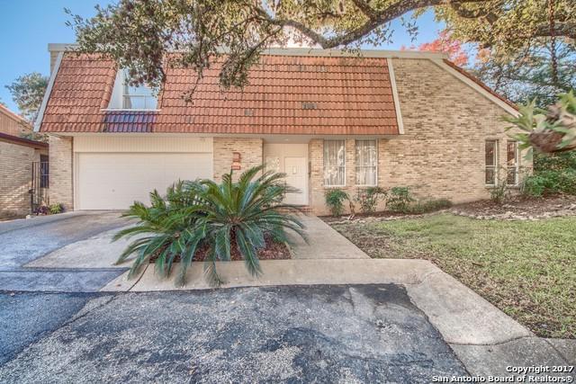 Address Not Published, San Antonio, TX 78230 (MLS #1289021) :: The Castillo Group
