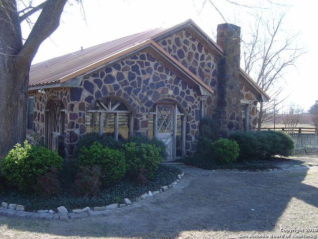 1299 Farm Market 321, Montalba, TX 75853 (MLS #1289035) :: Exquisite Properties, LLC
