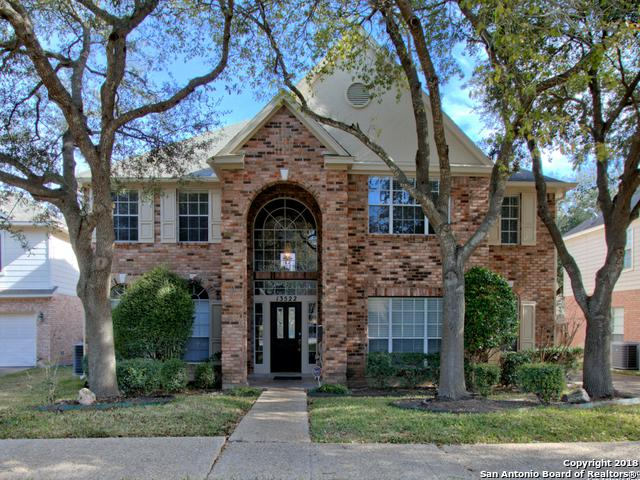 13522 Orchard Ridge Dr, San Antonio, TX 78231 (MLS #1289089) :: Magnolia Realty