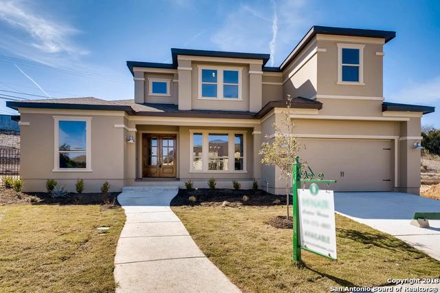 21715 Rugged Hills, San Antonio, TX 78258 (MLS #1289169) :: Magnolia Realty