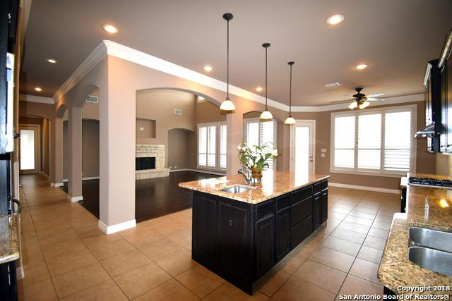 7435 Stonewall Hill, San Antonio, TX 78256 (MLS #1289237) :: Exquisite Properties, LLC
