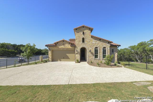 1103 Via Se Villa, San Antonio, TX 78260 (MLS #1289322) :: Exquisite Properties, LLC