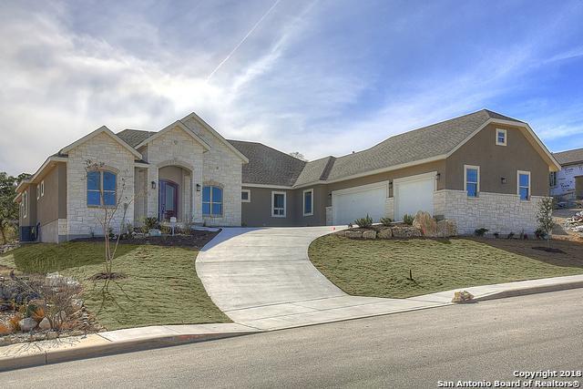 10623 Star Mica, Boerne, TX 78006 (MLS #1289400) :: Exquisite Properties, LLC