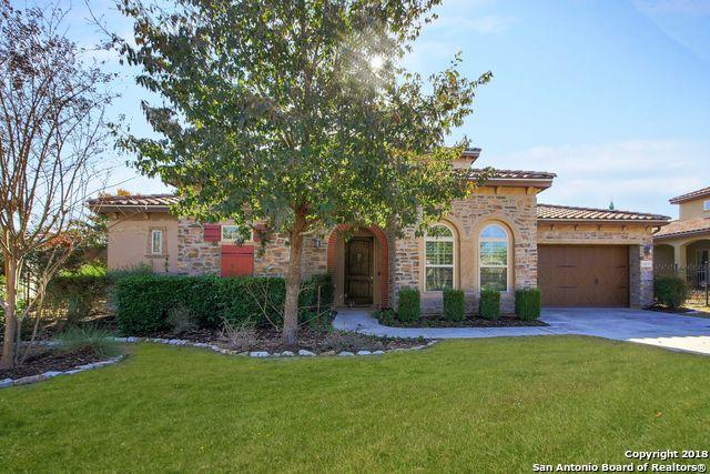 4418 Tapia, San Antonio, TX 78261 (MLS #1289686) :: Exquisite Properties, LLC