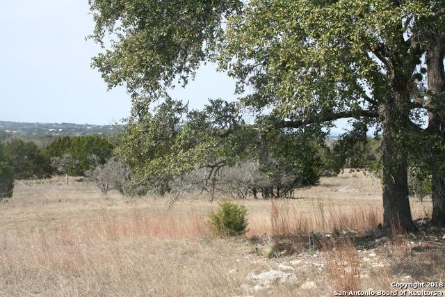 LOT 69 Diamondridge, Boerne, TX 78006 (MLS #1289691) :: Magnolia Realty