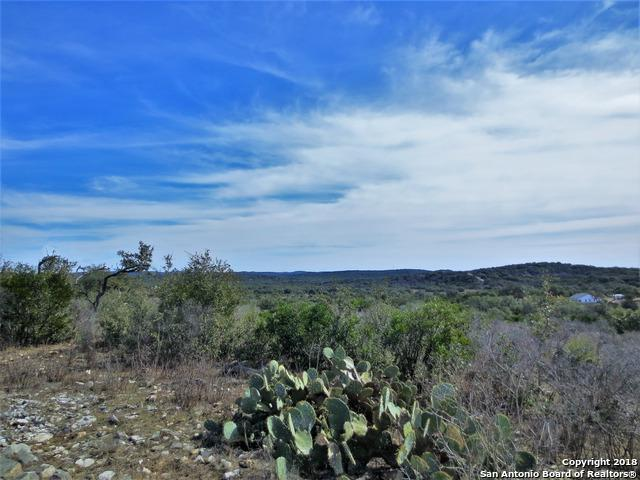 LOTS 12, 13, 14 Cr 2412, Hondo, TX 78861 (MLS #1289797) :: Exquisite Properties, LLC