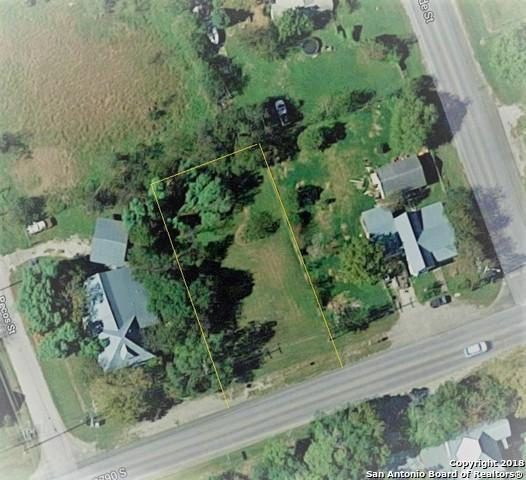 11521 Castro Ave, LaCoste, TX 78039 (MLS #1289836) :: ForSaleSanAntonioHomes.com