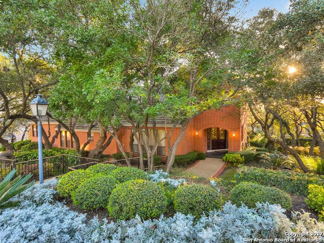 1 Morning Downs, San Antonio, TX 78257 (MLS #1289908) :: The Castillo Group