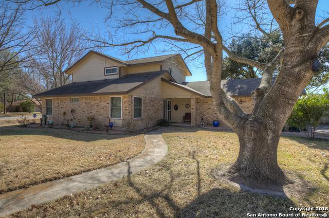432 Connolly, Lockhart, TX 78644 (MLS #1289975) :: Magnolia Realty