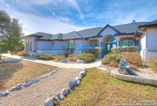 901 Haven Point Loop, New Braunfels, TX 78132 (MLS #1290006) :: Magnolia Realty