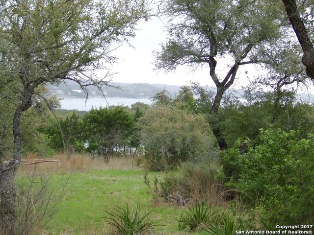 LOT 96 Harbour Crst, Lakehills, TX 78063 (MLS #1290224) :: Magnolia Realty
