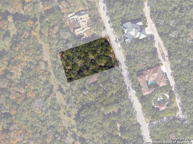 91 Turnberry Way, San Antonio, TX 78230 (MLS #1290255) :: Exquisite Properties, LLC
