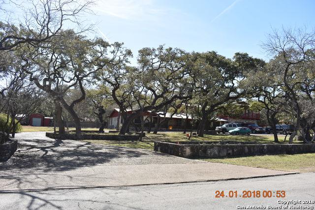 204 Meadowbrook Dr, Hollywood Pa, TX 78232 (MLS #1290267) :: Exquisite Properties, LLC