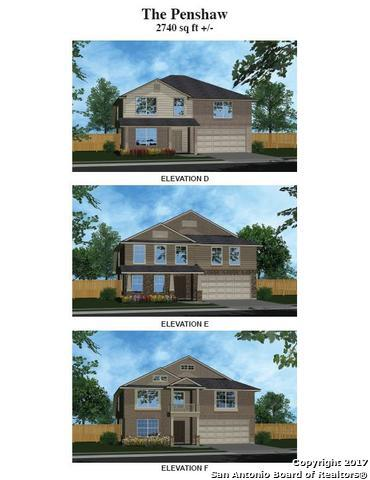 11330 Decidedly, San Antonio, TX 78245 (MLS #1290270) :: Exquisite Properties, LLC