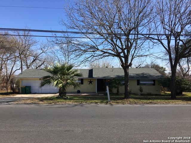 916 Toepperwein Rd, Converse, TX 78109 (MLS #1290328) :: Ultimate Real Estate Services