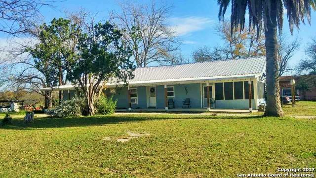 1816 Highway 132, Natalia, TX 78059 (MLS #1290365) :: Magnolia Realty