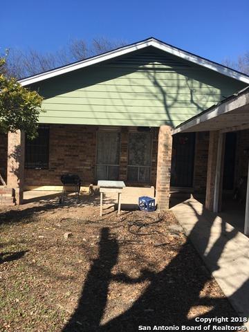 5439 Magnes St, San Antonio, TX 78227 (MLS #1290433) :: Magnolia Realty