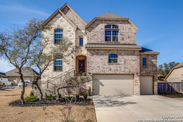 26219 Dakota Chief, San Antonio, TX 78261 (MLS #1290434) :: Exquisite Properties, LLC