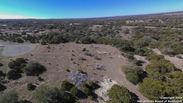 91 Pecos Circle, Boerne, TX 78006 (MLS #1290439) :: Magnolia Realty