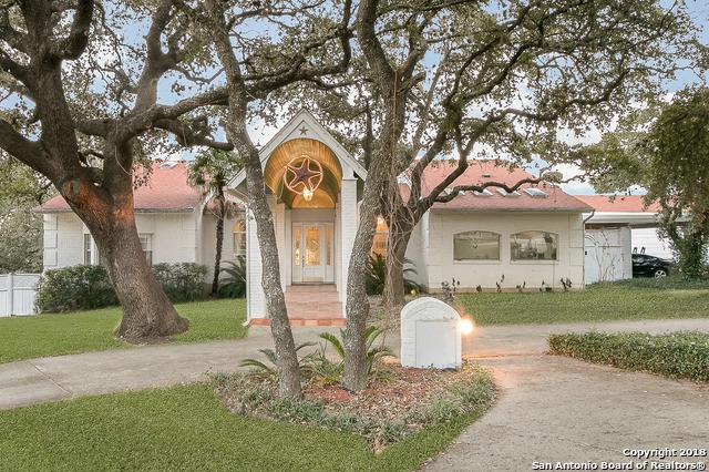 11426 Blazing Sunset St, San Antonio, TX 78253 (MLS #1290448) :: Magnolia Realty