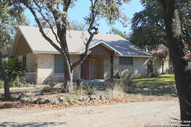 16410 NW Military Hwy, Shavano Park, TX 78231 (MLS #1290503) :: Ultimate Real Estate Services