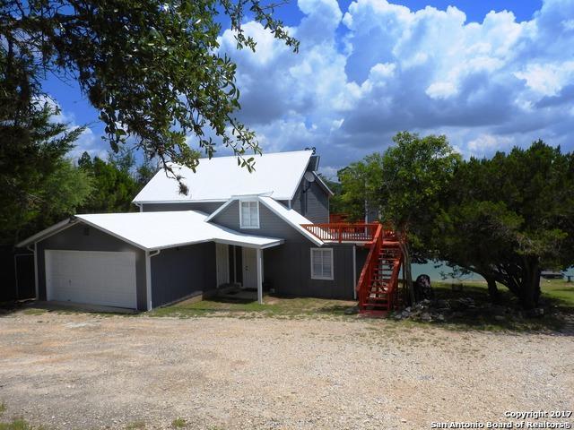 251 Lower Beacon, Lakehills, TX 78063 (MLS #1290512) :: Magnolia Realty