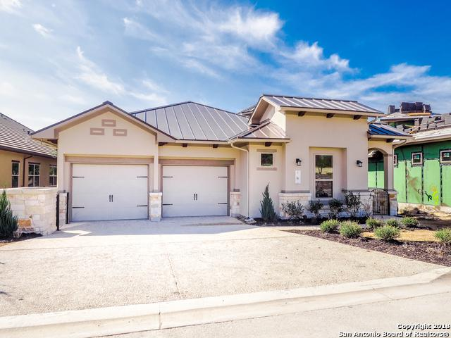 6 Denbury Glen, San Antonio, TX 78257 (MLS #1290522) :: The Castillo Group