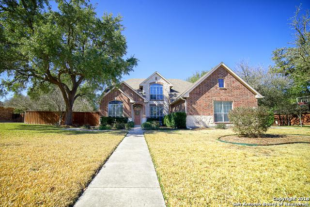 9115 King Davis, San Antonio, TX 78254 (MLS #1290545) :: Exquisite Properties, LLC