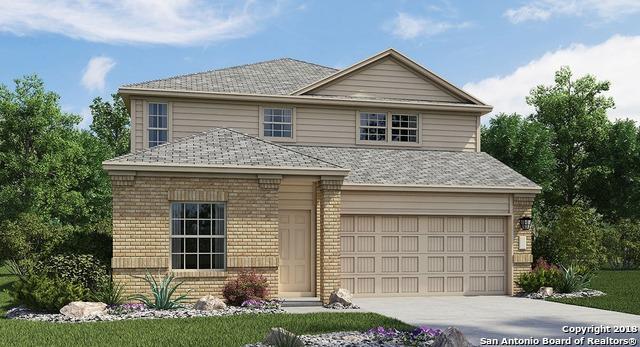 2418 Marbach Woods, San Antonio, TX 78245 (MLS #1290588) :: The Castillo Group