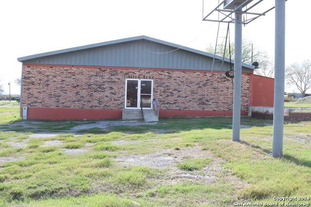 3168 Us Highway 181, Kenedy, TX 78119 (MLS #1290606) :: Tami Price Properties Group