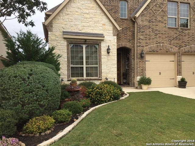 8627 Dana Top Dr, Boerne, TX 78015 (MLS #1290788) :: Exquisite Properties, LLC