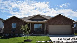 133 White Rock, Cibolo, TX 78108 (MLS #1290840) :: Exquisite Properties, LLC