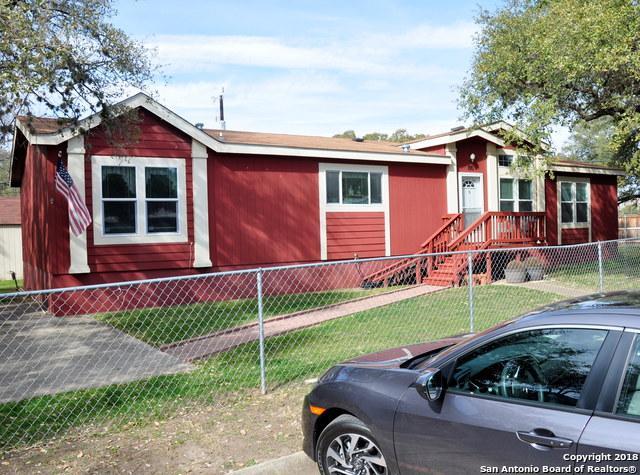 16240 San Pedro Ave #130, San Antonio, TX 78232 (MLS #1290966) :: Ultimate Real Estate Services
