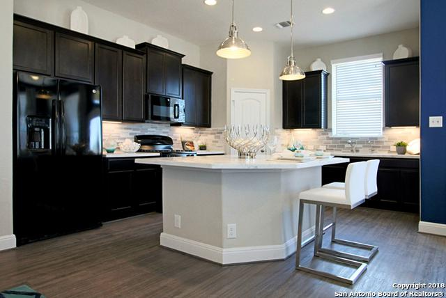17415 Moscato, San Antonio, TX 78247 (MLS #1290993) :: Magnolia Realty