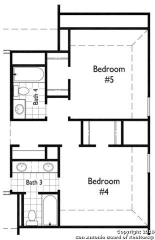 30905 Silverado Spur, Bulverde, TX 78163 (MLS #1291272) :: Exquisite Properties, LLC
