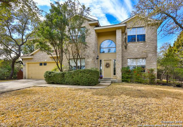 159 Harbour Oaks, Lakehills, TX 78063 (MLS #1291325) :: Magnolia Realty