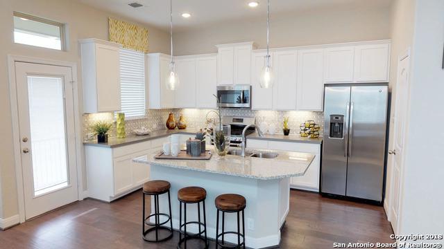 17334 Moscato, San Antonio, TX 78247 (MLS #1291431) :: Magnolia Realty