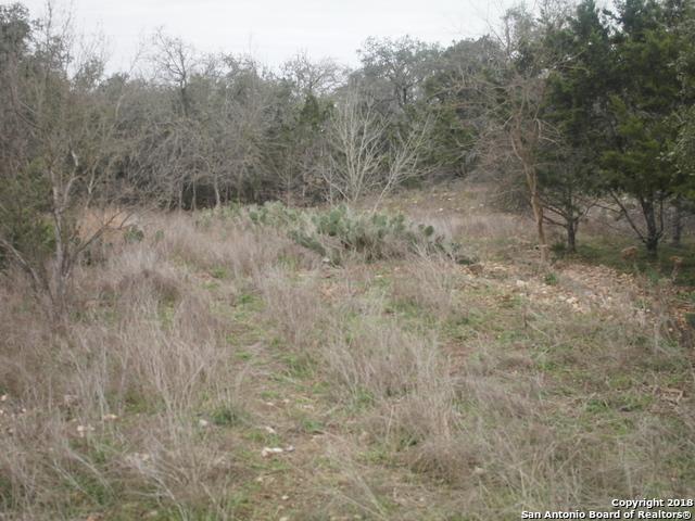 LOT 1 & 10 Robindale West, Bandera, TX 78003 (MLS #1291432) :: Magnolia Realty