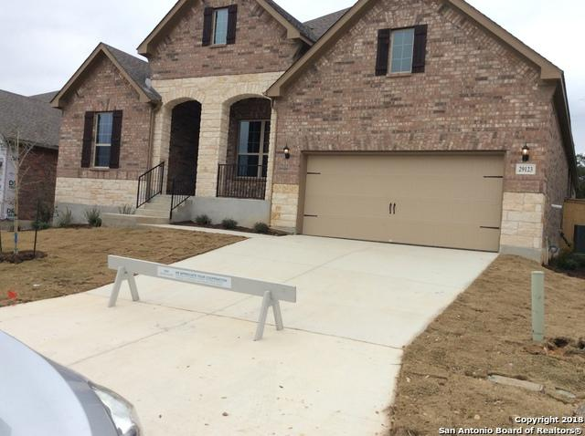 29123 Stevenson Gate, Fair Oaks Ranch, TX 78015 (MLS #1291442) :: The Castillo Group