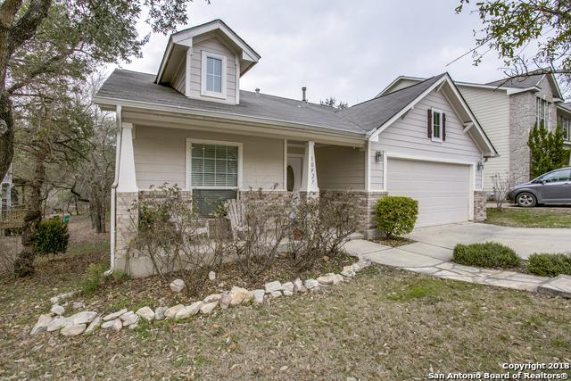 10927 Axis Crossing, San Antonio, TX 78245 (MLS #1291452) :: The Castillo Group